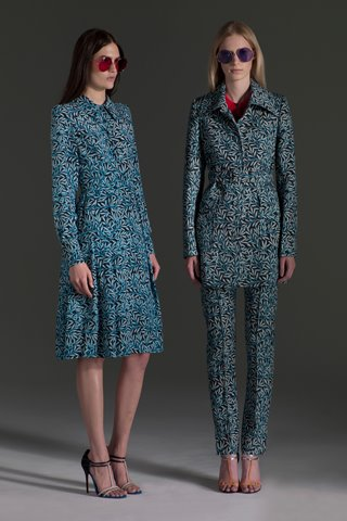 images/cast/10150844331787035=COLOUR'S COMPANY x=j.saunders Resort 2013 london